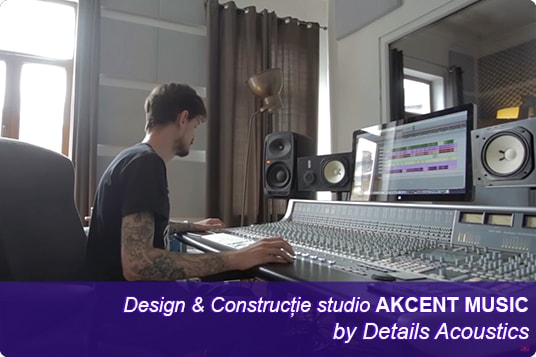 studio_akcent_music_2-min