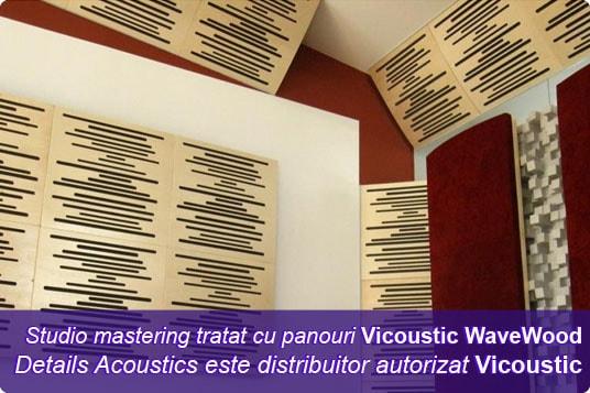 studio_mastering_vicoustic-min