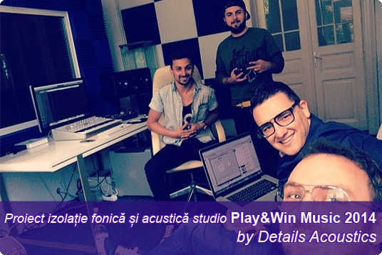 studio_play_win_2014-min
