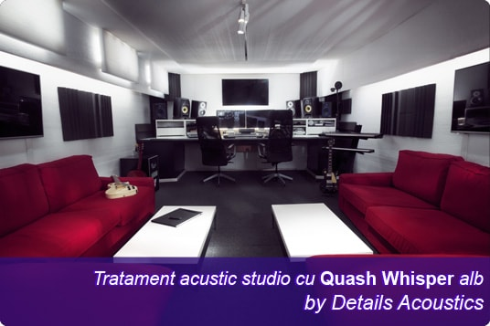 studio_tratament_acustic_izolatie_fonica_quash_whisper-min