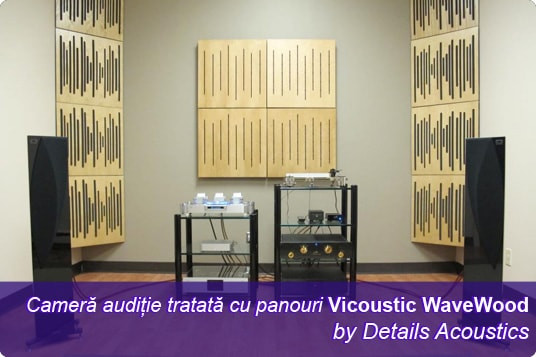 vicoustic_wavewood_light_brown-min