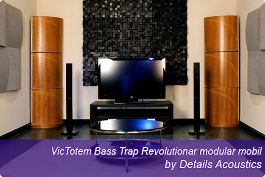 victotem_bass_trap_revolutionar-min