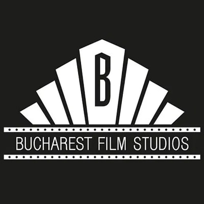 bucharest film studios