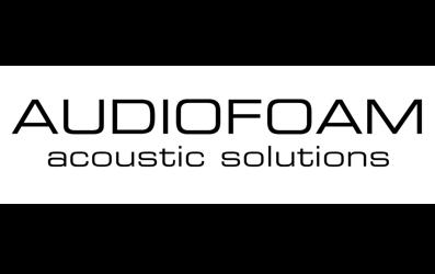 audiofoam